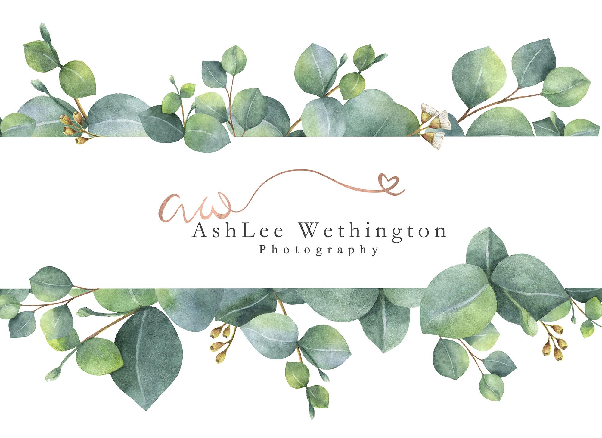AshLee Wethington Photography